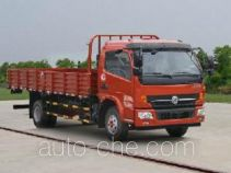 Dongfeng DFA1090S11D5 cargo truck