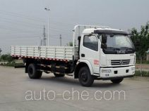 Dongfeng DFA1090S12D3 cargo truck