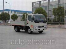 Dongfeng DFA2030S39D6 off-road truck