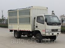 Dongfeng DFA2031CCY39D6AC off-road stake truck
