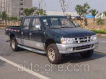 Dongfeng DFA2031HZ29D3 off-road vehicle