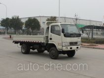 Dongfeng DFA2031S29D6 off-road truck