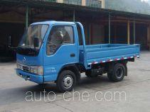 Shenyu DFA2310-1 low-speed vehicle
