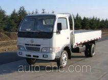 Shenyu DFA2310-T2 low-speed vehicle