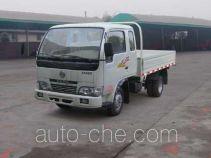Shenyu DFA2310P-T2 low-speed vehicle