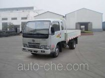 Shenyu DFA2310P-T2SD low-speed vehicle