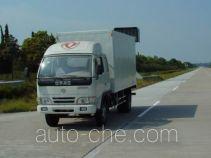 Shenyu DFA2310PXY низкоскоростной автофургон