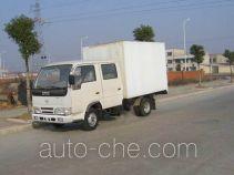 Shenyu DFA2310WX низкоскоростной автофургон