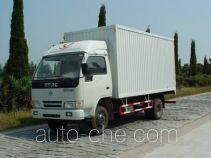 Shenyu DFA2310XY low-speed cargo van truck