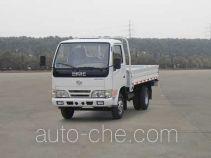 Shenyu DFA2310Y low-speed vehicle