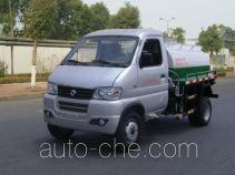 Shenyu DFA2315FT5 низкоскоростная илососная машина