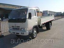 Shenyu DFA2810-T4 low-speed vehicle