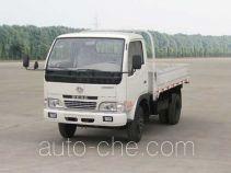 Shenyu DFA2810-T4SD low-speed vehicle