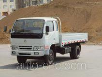 Shenyu DFA2810P-1Y low-speed vehicle