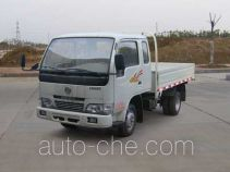 Shenyu DFA2810P-T3SD low-speed vehicle