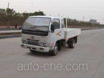 Shenyu DFA2810P-T4SD low-speed vehicle