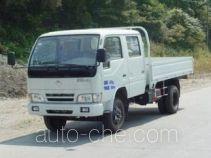 Shenyu DFA2810W-1Y low-speed vehicle