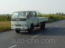 Shenyu DFA2810WY low-speed vehicle