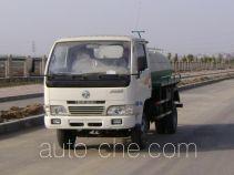Shenyu DFA2820FT низкоскоростная илососная машина