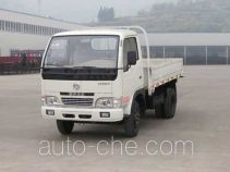 Shenyu DFA4010-T4 low-speed vehicle