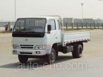 Shenyu DFA4010P-2Y low-speed vehicle