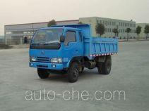 Shenyu DFA4010PD-1Y низкоскоростной самосвал