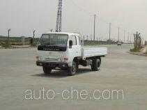 Shenyu DFA4010PY low-speed vehicle