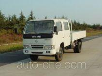 Shenyu DFA4010W-2Y low-speed vehicle