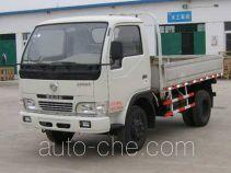Shenyu DFA4015-T3 low-speed vehicle