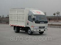 Dongfeng DFA5030CCY30D3AC stake truck