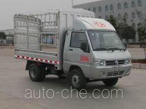 Dongfeng DFA5030CCY40D3AC-KM stake truck