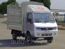Dongfeng DFA5030CCY40QDAC-KM stake truck