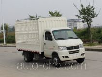 Junfeng DFA5030CCY50Q6AC stake truck