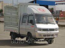 Dongfeng DFA5030CCYD40QDAC-KM stake truck