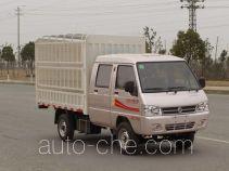 Dongfeng DFA5030CCYD50Q4AC stake truck