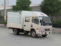 Dongfeng DFA5031CCYD35D6AC stake truck