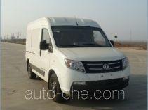 Dongfeng DFA5031XXY4A1M box van truck