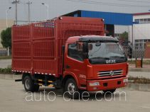 Dongfeng DFA5040CCY11D2AC stake truck