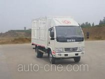 Dongfeng DFA5040CCY30D3AC stake truck