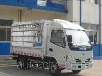 Dongfeng DFA5040CCY30D3AC-KM stake truck
