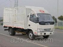 Dongfeng DFA5040CCY31D4AC stake truck