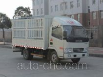 Dongfeng DFA5040CCY35D6AC stake truck