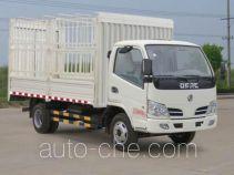 Dongfeng DFA5040CCY35D6AC-KM stake truck