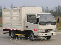 Dongfeng DFA5040CCY39D6AC stake truck