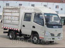 Dongfeng DFA5040CCYD30D4AC-KM stake truck
