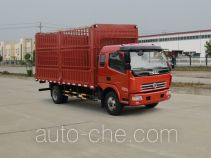 Dongfeng DFA5040CCYL11D2AC stake truck