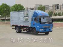 Dongfeng DFA5040CCYL12N2AC stake truck