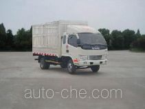 Dongfeng DFA5040CCYL30D3AC stake truck