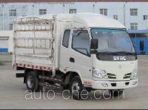 Dongfeng DFA5040CCYL30D3AC-KM stake truck