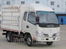 Dongfeng DFA5040CCYL30D4AC-KM stake truck